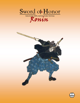 Sword of Honor: Ronin