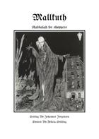 Mallkuth - Kabbalah for Shoppers