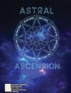 Astral Ascension
