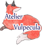 Atelier Vulpecula