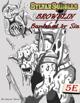 Browblin - Burdened by Sin