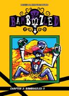Bamboozled #2