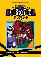 Bamboozled #4