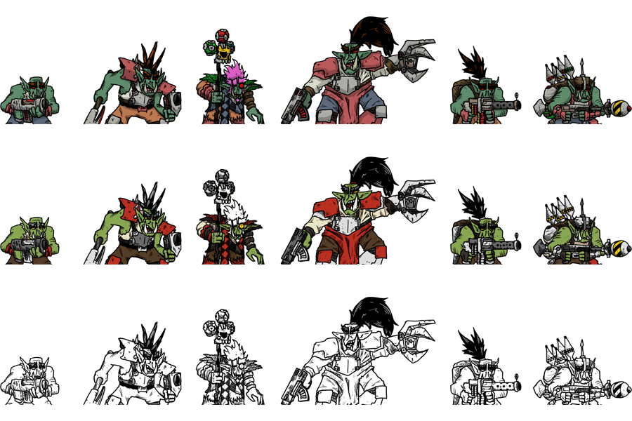 orcs-preview-wgv.png