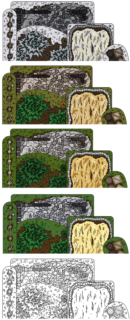 terrain-preview-wgv-2.png