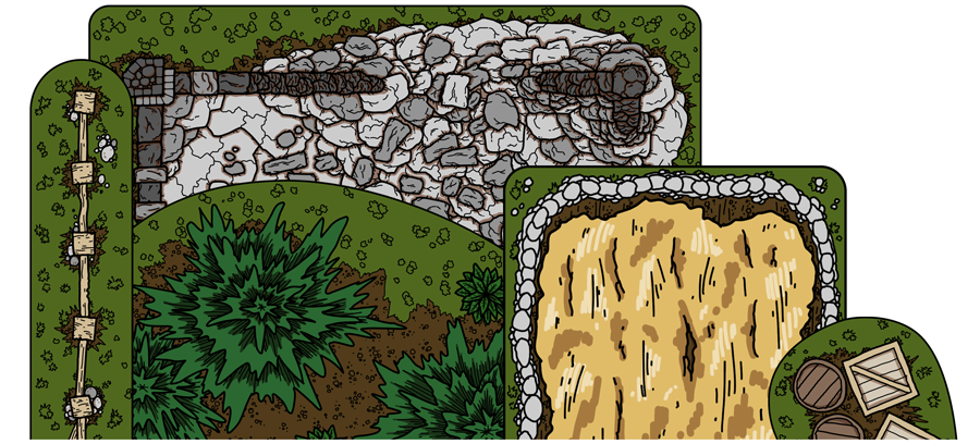 terrain-preview-wgv.png
