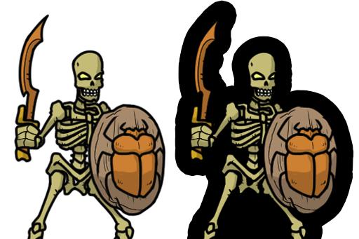 mummified-preview-b.png