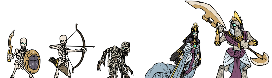 mummified-preview-1.png