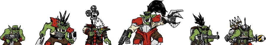 orcs-preview-1.png