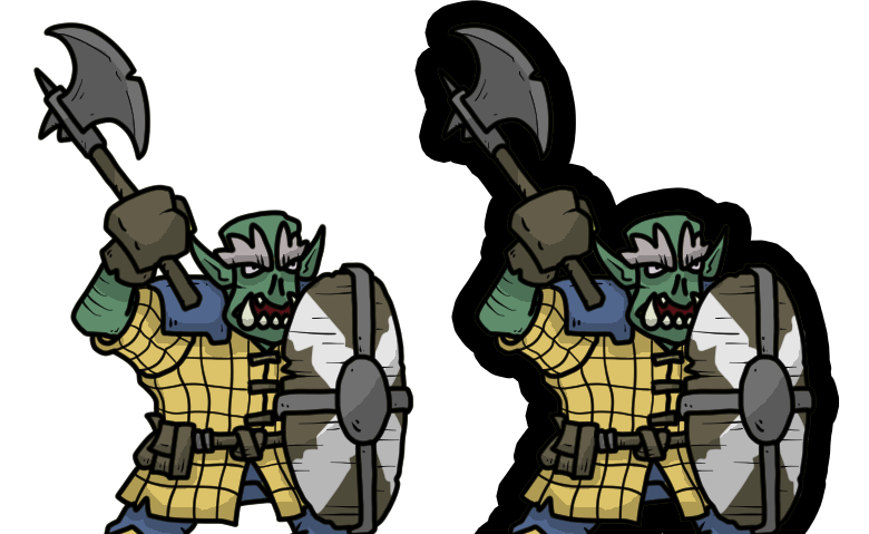 orcs-preview-b.png