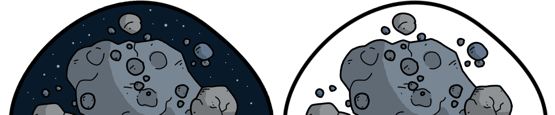 space-preview-b.png