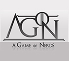 Agon (A Game of Nerds)