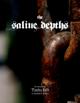 The Saline Depths