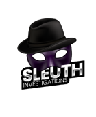 Sleuth Investigations Core Rules PDF