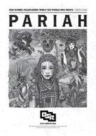 PARIAH Volume 1