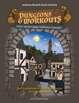 Dungeons & Workouts. Fitter werden gegen Stillheims Schergen