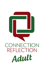 Connection Reflection: Adult