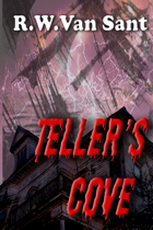 Teller's Cove