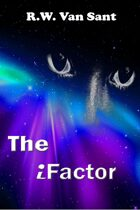 The iFactor