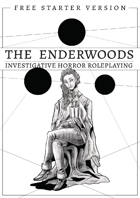 The Enderwoods (Free PDF Edition)