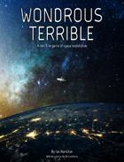 Wondrous Terrible