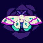 Roselysium