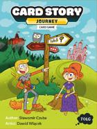 Card Story: Journey