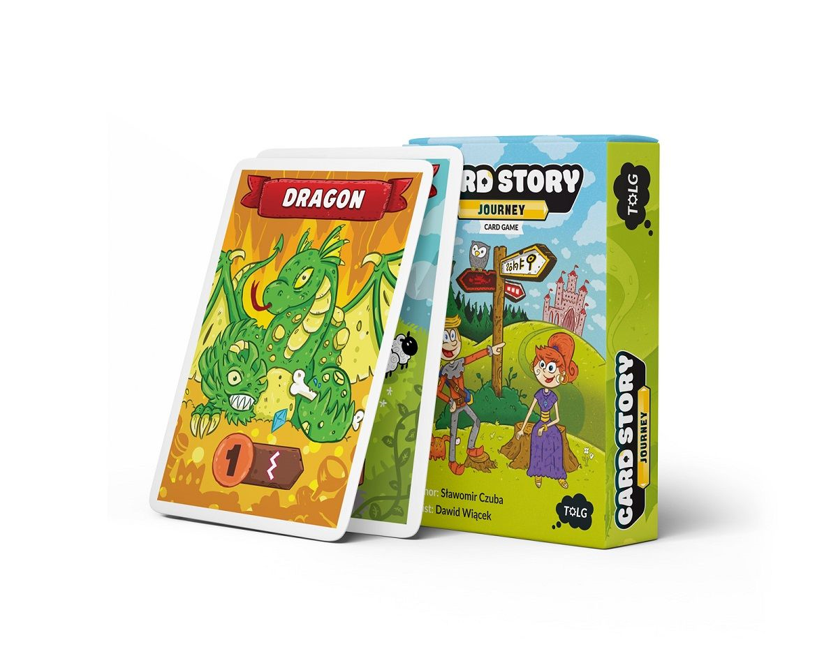 Card_story_box_b.png