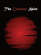 The Crimson Spire