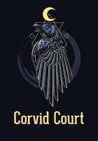 Corvid Court