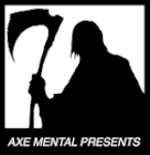 Axe Mental Presents