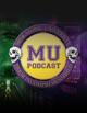 Miskatonic University Podcast Episode 192