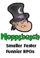 Hoppsbusch