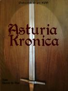 Asturia Kronica