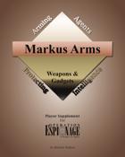 Markus Arms