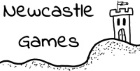 Newcastle Games