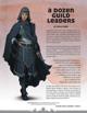 A Dozen Guild Leaders