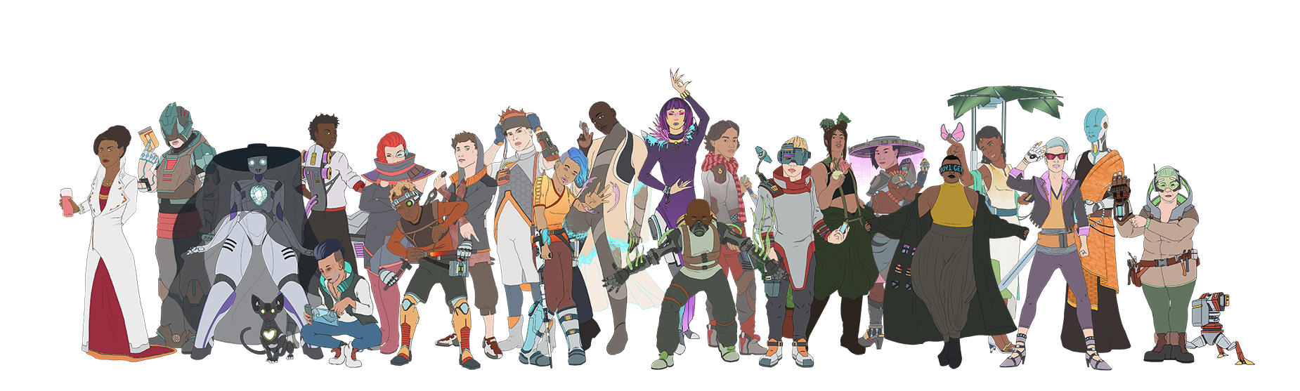 CharacterLineup_1850.png