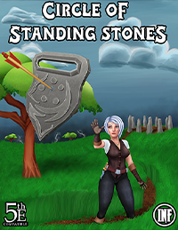 Circle_of_Standing_Stones_Thumbnail_Smal