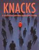 Knacks - A Storytelling Tool