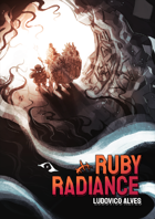Ruby Radiance
