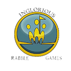 Inglorious Rabble Games