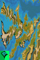 Vaeya: Continent of Avoshar