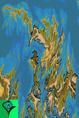 Vaeya: Continent of Skyraxis