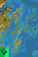 Vaeya: Sunken Continent