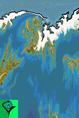 Vaeya: Continent of Verrakis
