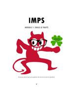 IMPS Module 1: Skills & Traits