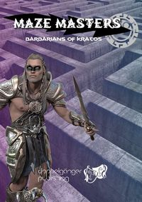 Barbarians_of_Kratos_portofolio.jpg
