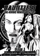 Dauntless: The Heroic Adventure Zine