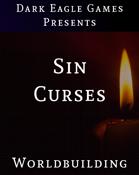 Sin Curses